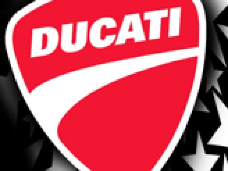ducati welcome party at hudson valley motorcycle - ossining, ny patch