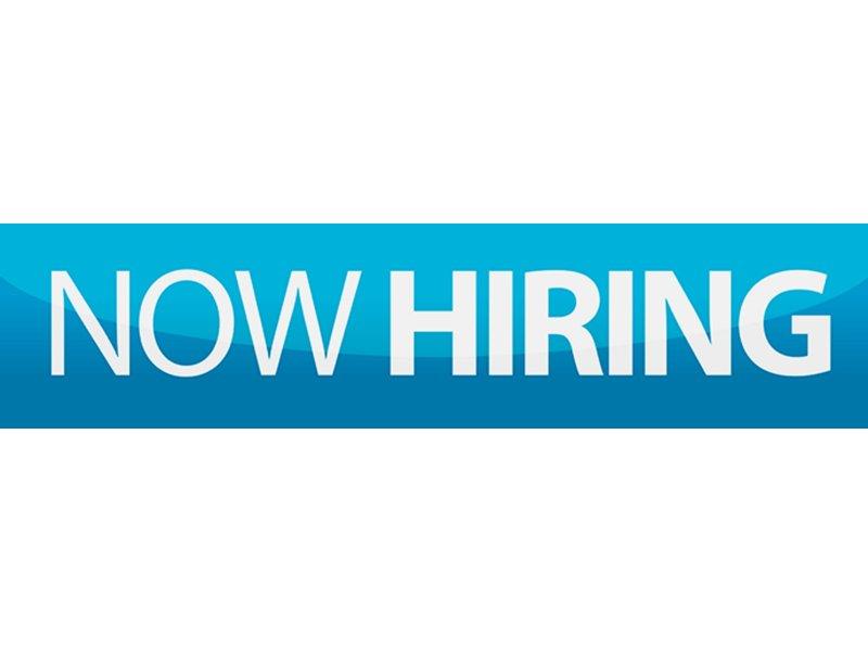 41 Job Openings in Douglasville Area: WellStar, Gold's Gym, Conway ...