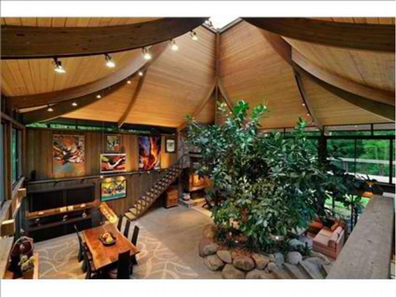 Riverwoods Craft Fair