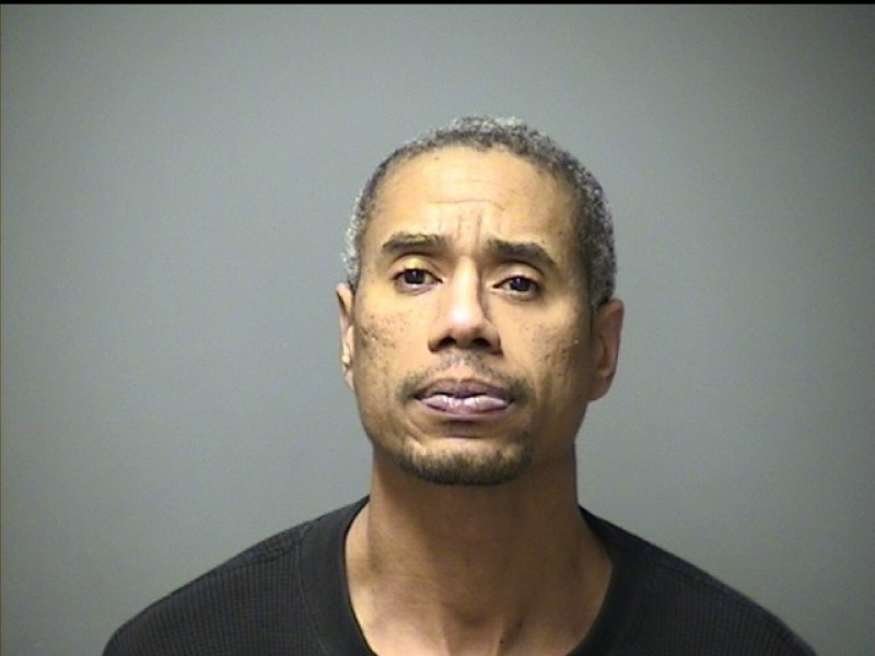 Hooksett Pembroke Men Arrested In Prostitution Stings