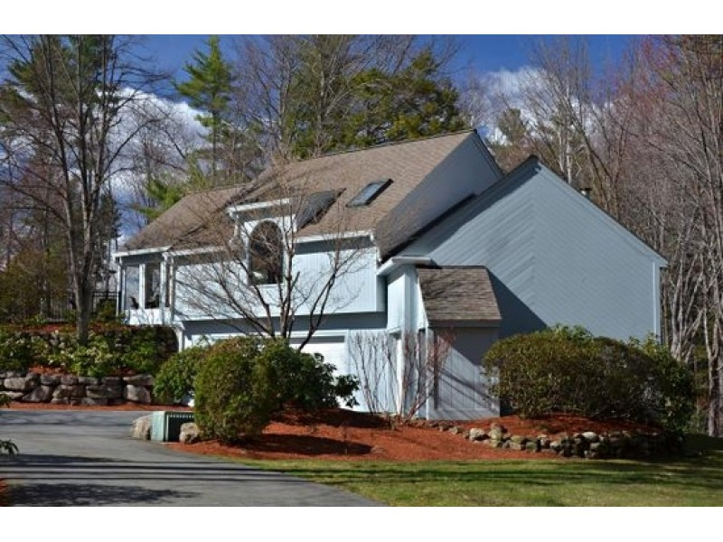 Wrestler Triple H Wants 1 1m For His Bedford Home Bedford Nh Patch