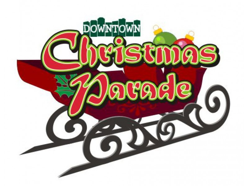 Everyone Loves a (Christmas) Parade - Lexington, SC Patch