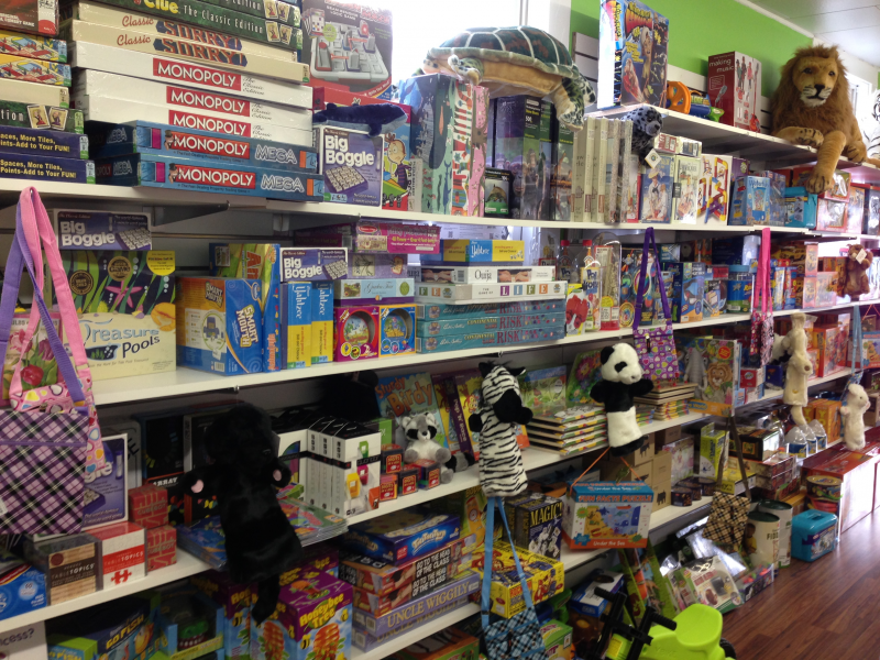 New Toy Store Opens In Falmouth Falmouth Ma Patch