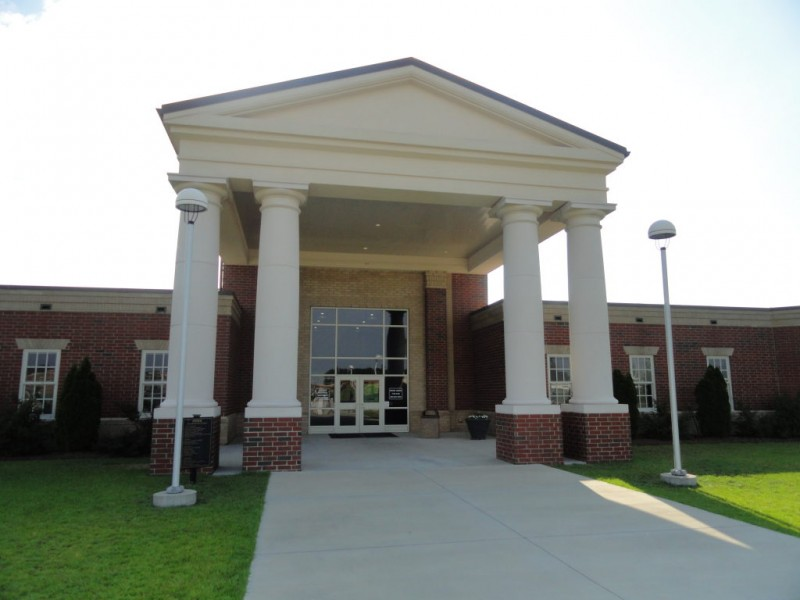 Meet The Lexington One School Board Candidates At Pleasant