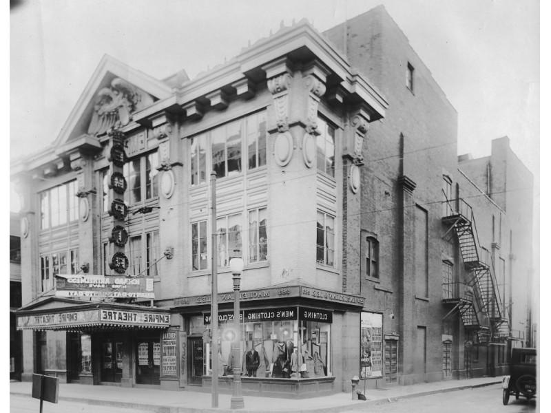 salems long history of movie houses salem ma patch