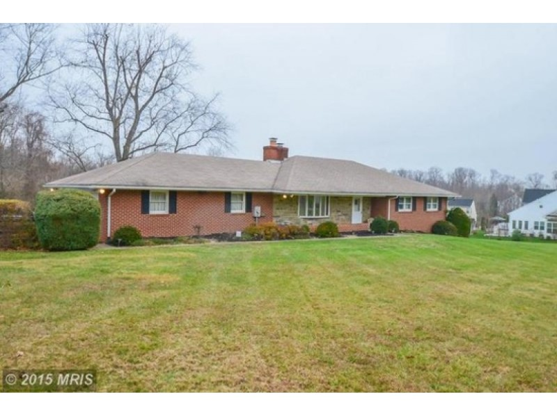 homes for sale in greater perry hall perry hall md patch
