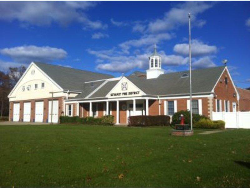 Home Care Jobs In Long Island Ny
