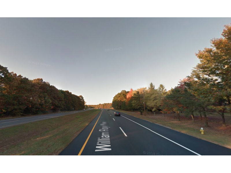 moriches single men Montauk highway aka the sunrise trail at the twin ponds on the mastic & moriches border 1922  in 1922 the home gaurdian company owned by.