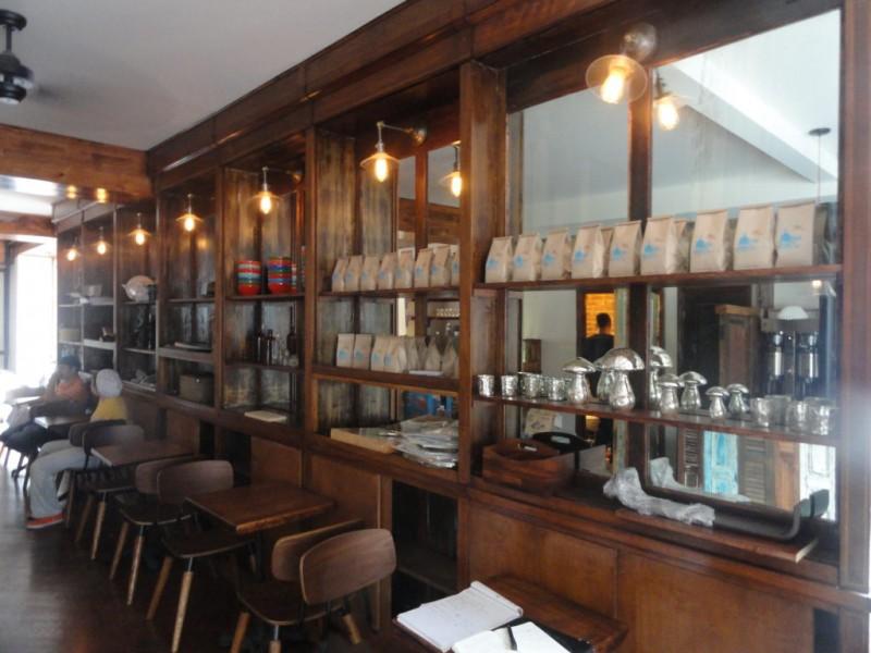 Restaurant Nyc Seasonal Jobs Brooklyn