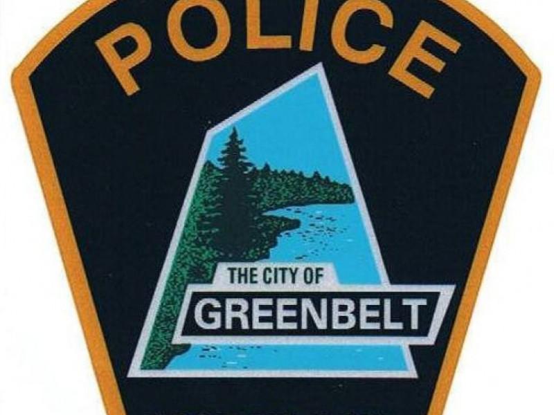 Greenbelt Police Report Attempted Murder 3 Dwis 2