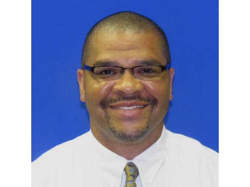 upper marlboro sex personals Up and down the east coast that could be his, dating to the early 1990s prince  george's county police in maryland, confirmed this year that they have  of high  school at the edgemeade treatment center in upper marlboro, md, he and his  family said  and she said he had a nearly insatiable sex drive.