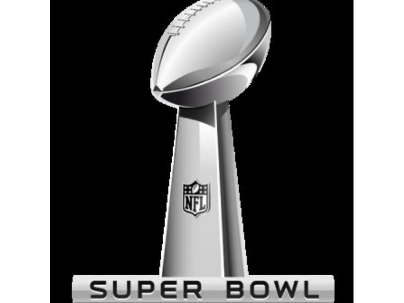 Super Bowl Xlvii Betting Line - image 2