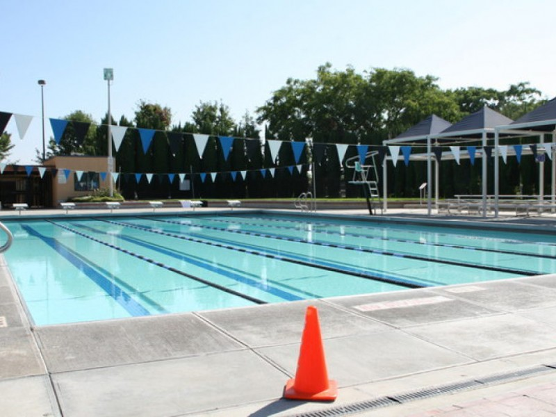 Swimming Pools Where To Go Milpitas Ca Patch
