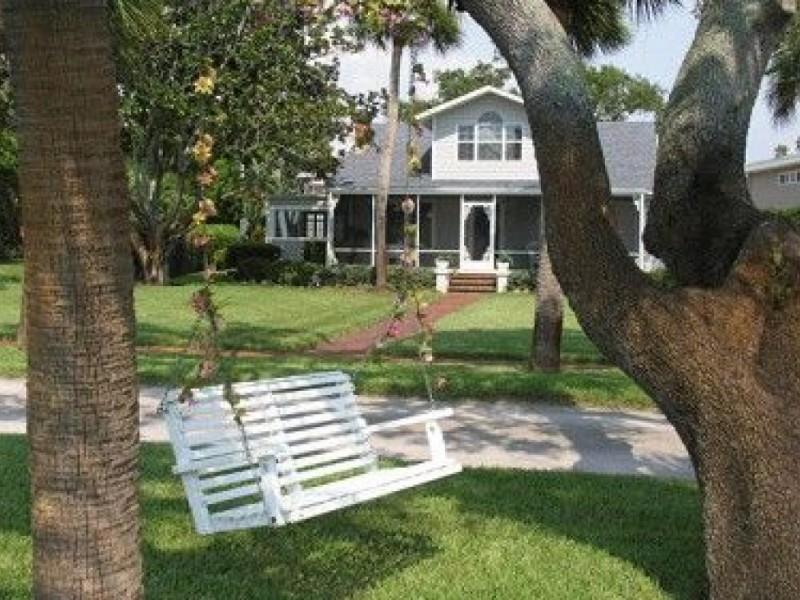 Four Dunedin Rentals on Craigslist - Dunedin, FL Patch