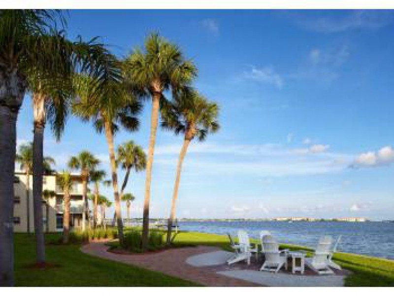 5 Gulfport Beach Homes for Rent - Gulfport, FL Patch