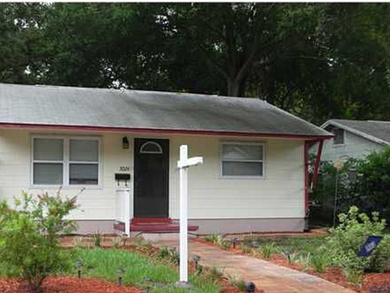 cheap old homes for sale in florida