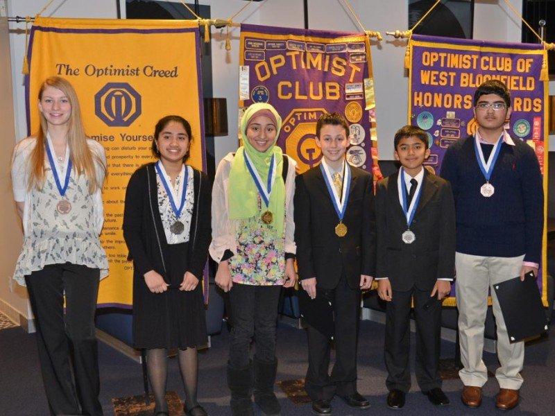 royal oak optimist club essay contest Application for 2017-2018 optimist international essay contest name m f address city  the optimist international essay contest is divided into two levels of competition: club and district club l 2 contestants must enter through a local optimist club, or an at-large contest if a local club is not.