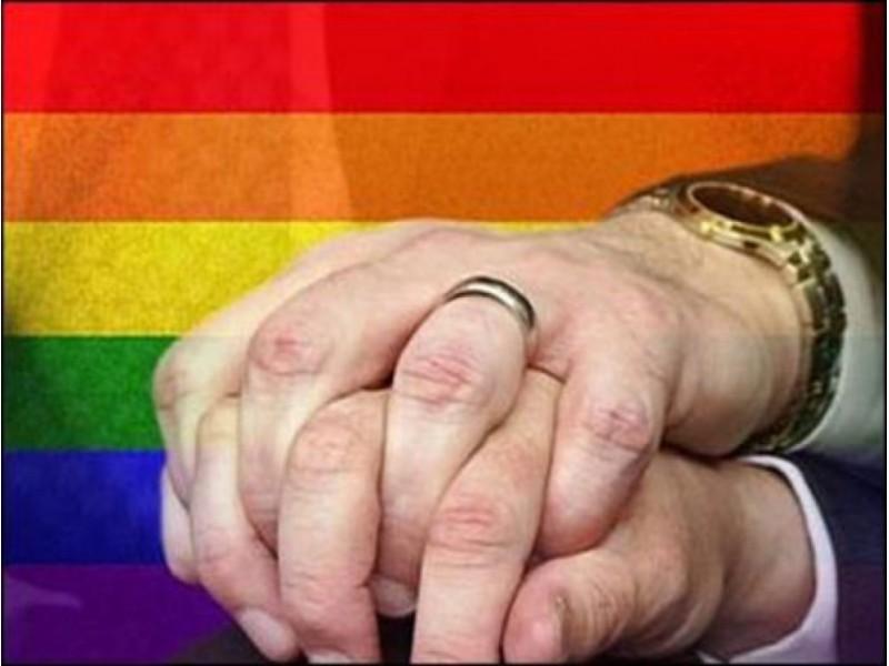 Gay clubs toronto