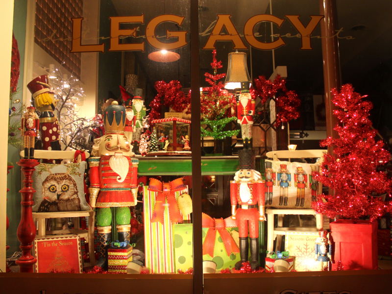 A Comprehensive List of Fredericksburg Holiday Events 2013 ...