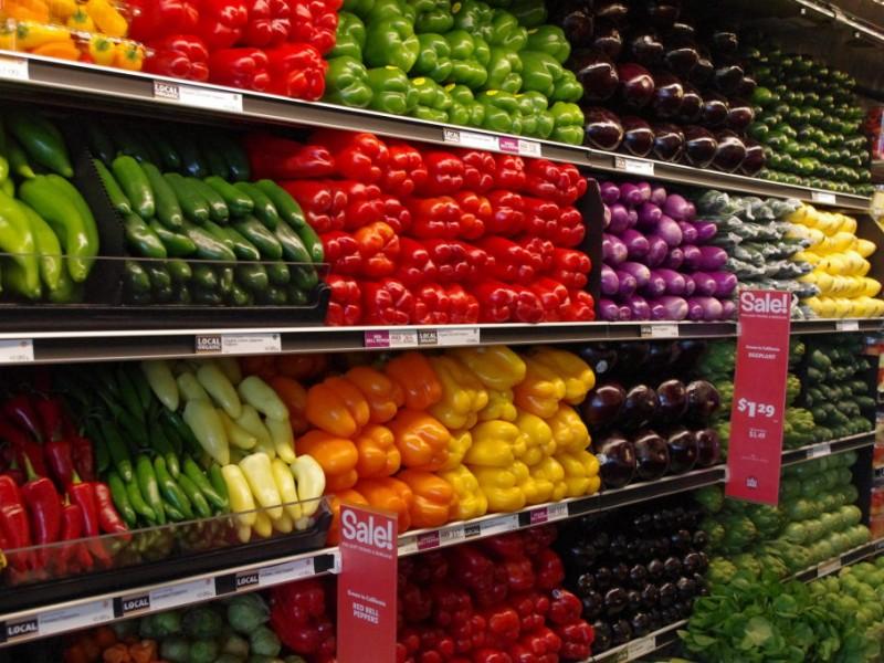 Whole Foods Seasonal Jobs November