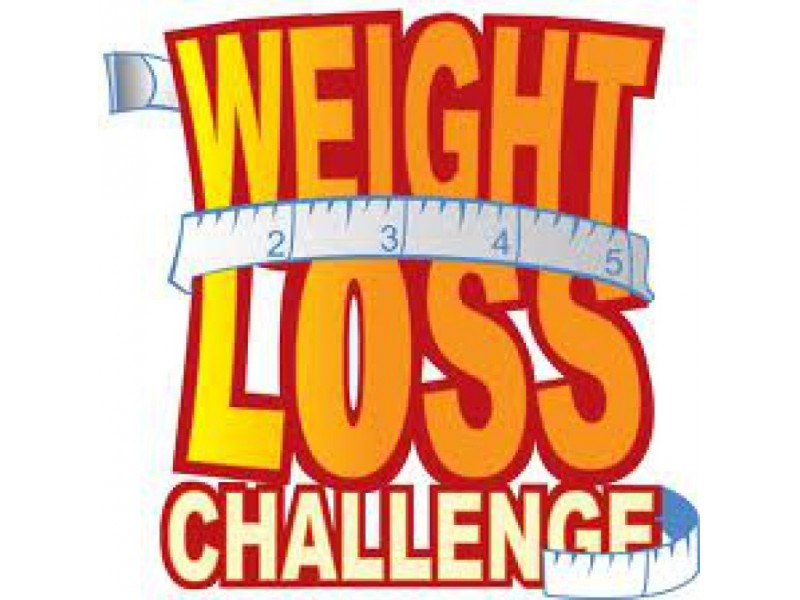Gm non veg diet plan for weight loss image 10