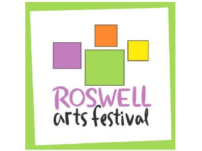Health Food Store Roswell Ga