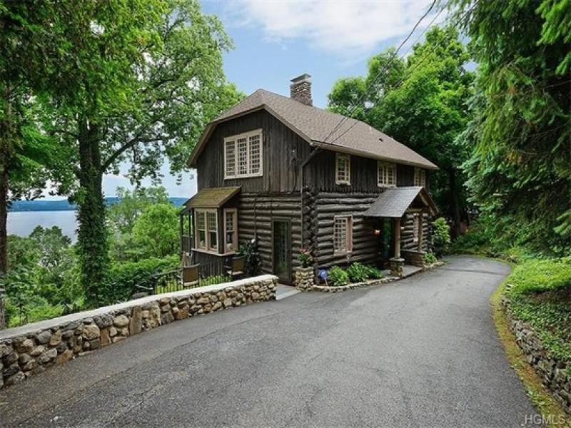 Homes For Sale Hudson River Valley New York