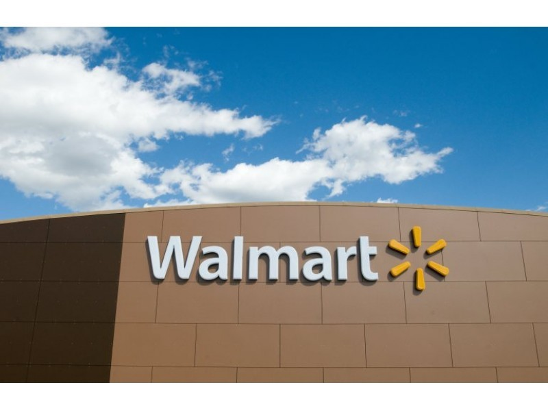 Walmart Closing 269 Stores, Waterford Staying Open - Waterford, CT ...