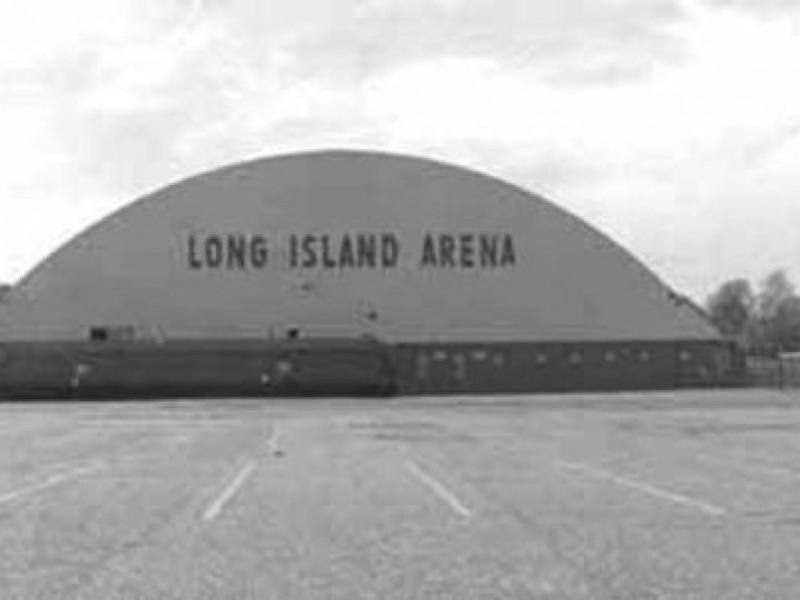 Long Island Fitness Commack