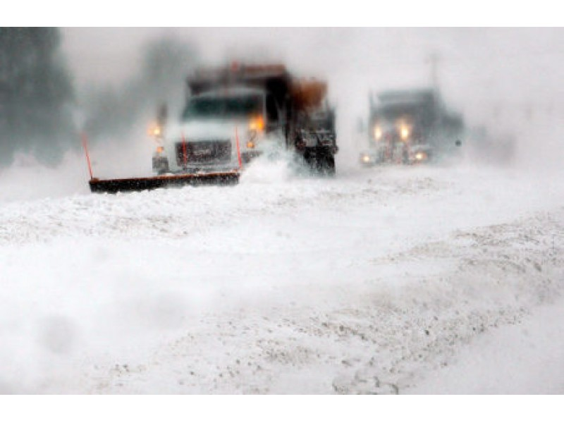 Of The Worst Blizzards In U S History Rivertowns Ny Patch