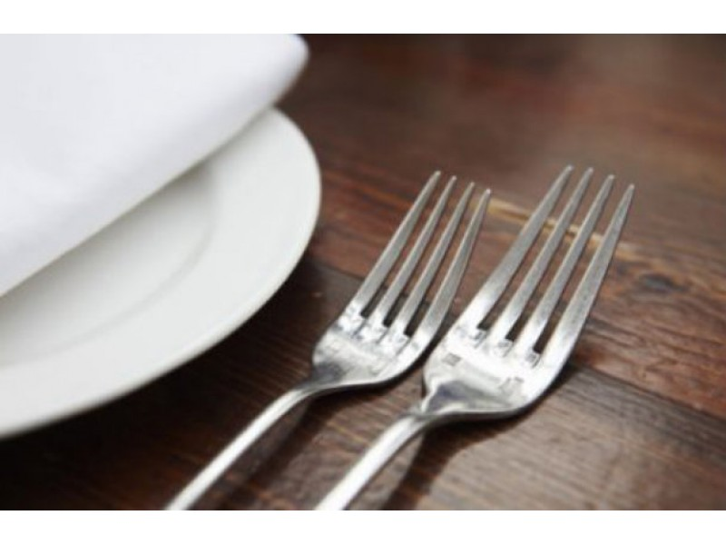 Restaurants Open For Christmas 2015 In Prince George's County ...