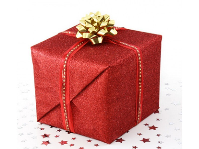 Gift Return Policies for Target, Macy's, Toys R' Us and More ...
