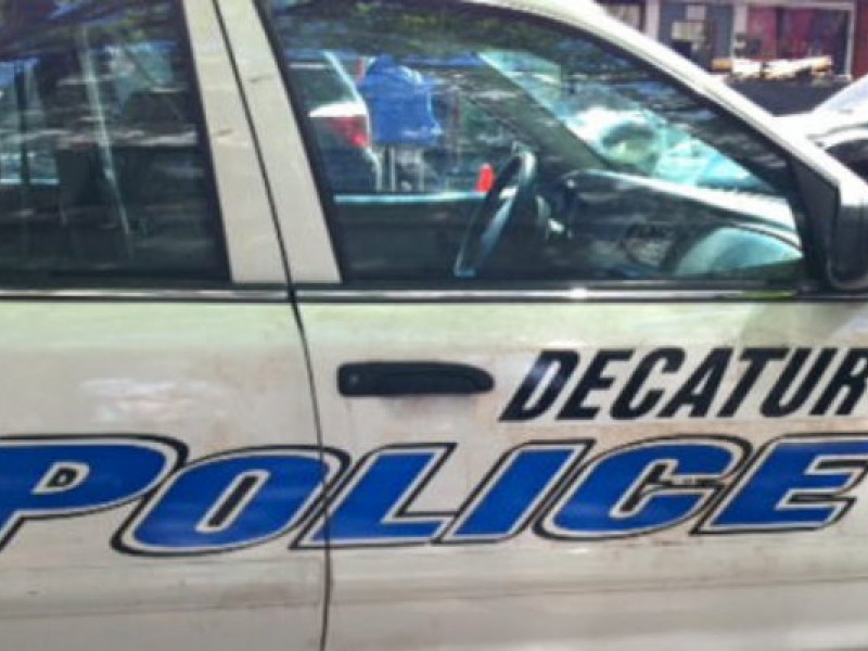 Update Police Identify Woman Killed In Downtown Decatur Decatur Ga Patch