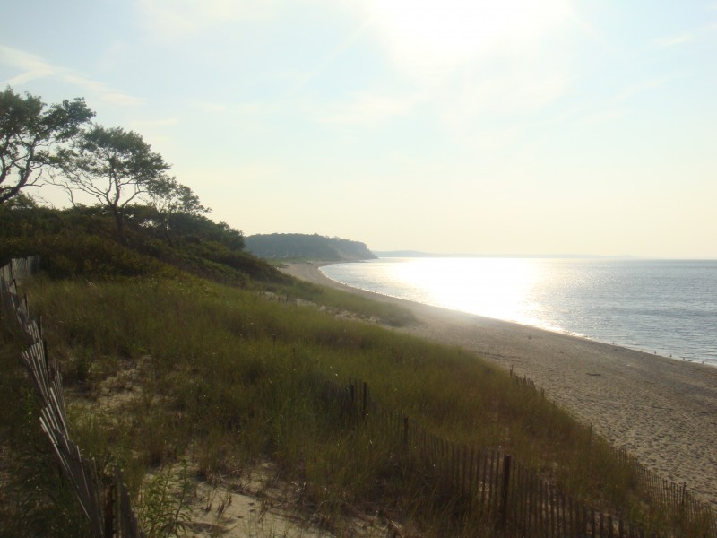 Photos Life S A Beach In Smithtown Smithtown Ny Patch