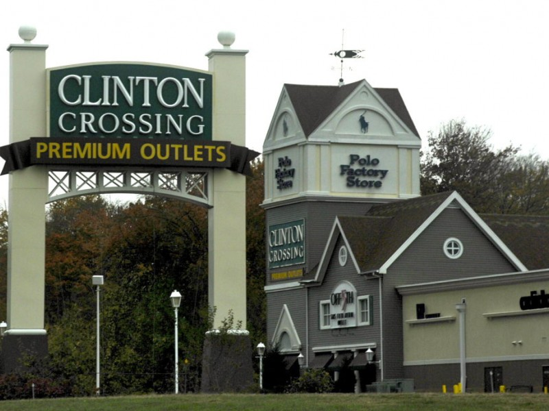 Things to do near Clinton Crossing Premium Outlets on TripAdvisor: See reviews and candid photos of things to do near Clinton Crossing Premium Outlets in Clinton, Connecticut.