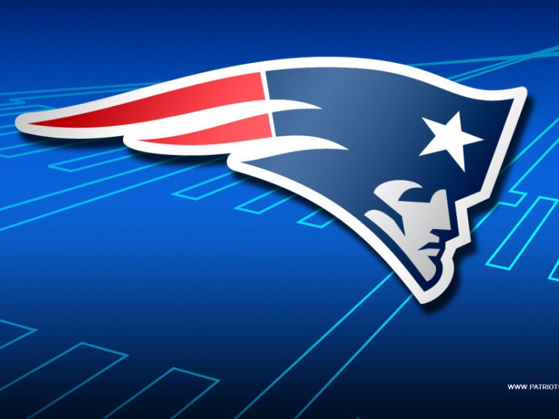 5 Places to Watch Today's Patriots Game - Portsmouth, NH Patch