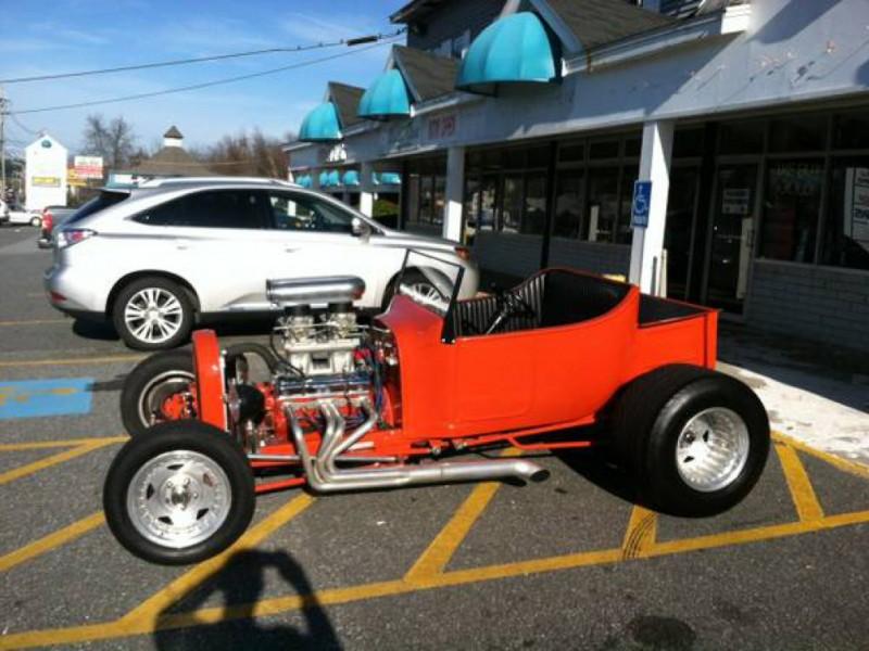 Salem Nh Craigslist Cars