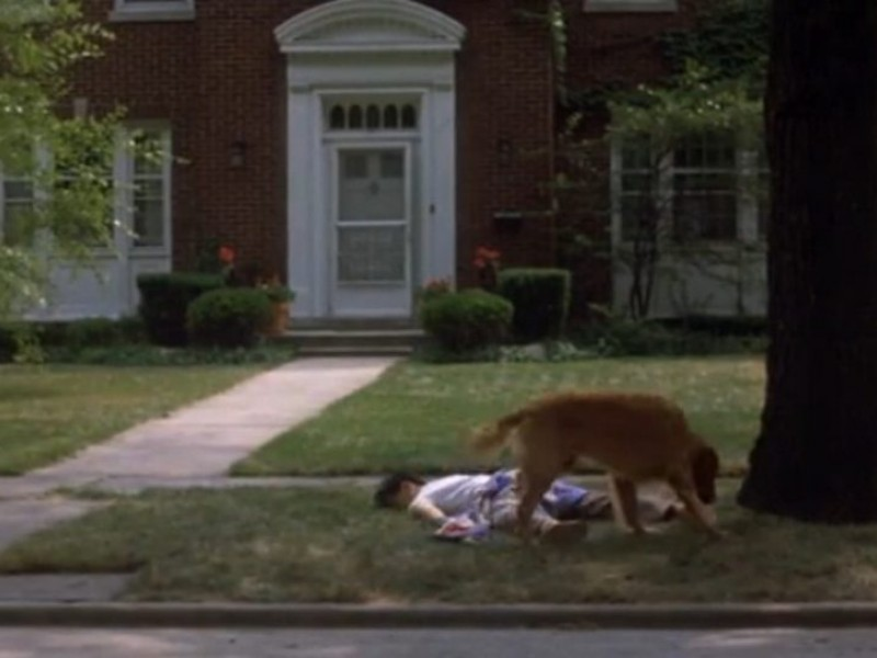 8 Famous Film Locations In Evanston Evanston Il Patch