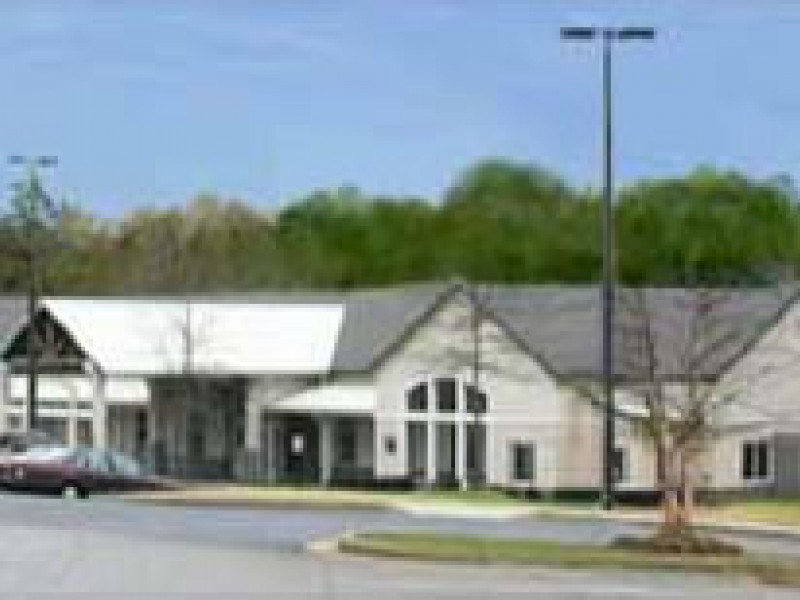 Get Out to Fun for Senior Citizens | Marietta, GA Patch
