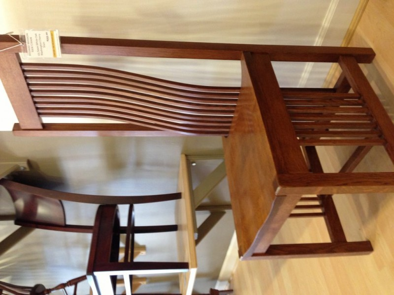 Superb Amish Tables Offers Custom Furniture To Local Residents   Plymouth, MI Patch