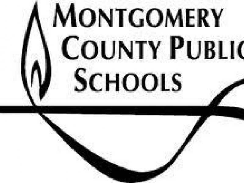 Mcps To Host Back To School Fair Aug