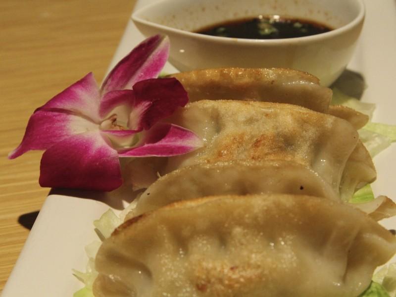 Chinese Restaurants In Chesterfield Michigan