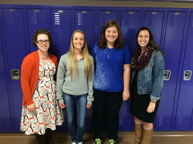 lincoln way west students take top prize in patriotic essay lincoln way west students take top prize in patriotic essay contest