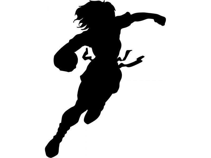 Girls Rule Flag Football - Pleasanton, CA Patch