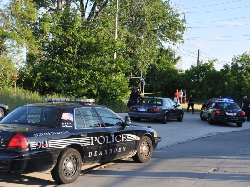 Update Dearborn Man 23 Killed In Basketball Brawl