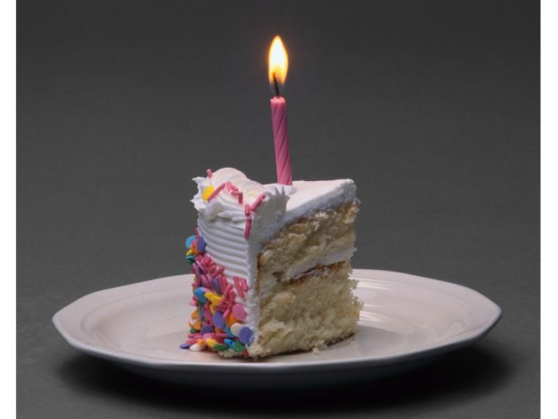 Alexandria Va Kids Birthday Cake