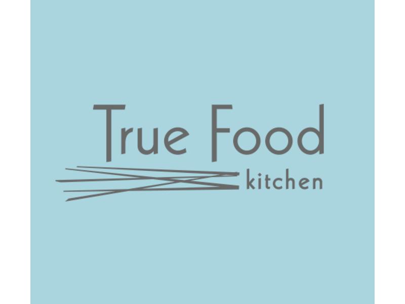 True Food Kitchen Logo true food kitchen hiring at mosaic district; opening soon - falls