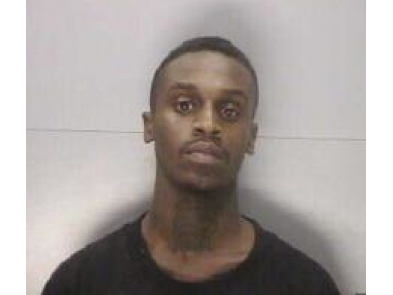South Carolina deals mugshots tn