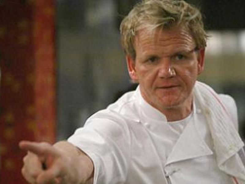 Bella Luna Restaurant Kitchen Nightmares is forks restaurant a 'kitchen nightmare'? - palmer, pa patch