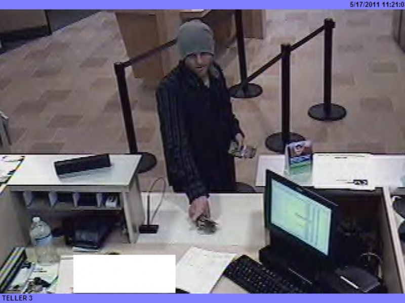 Photos the bank robber behind mission viejo school for 18 8 salon rancho santa margarita